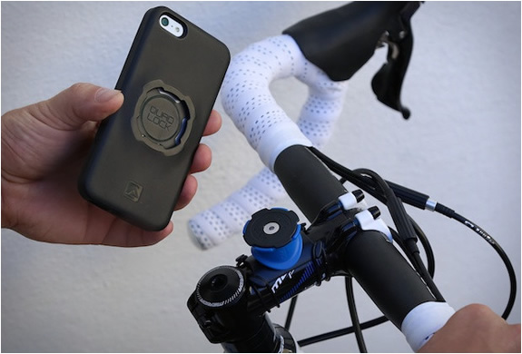 Case Design cycling mobile phone case : ... Phone Bike Mount Kit Sporting Cycling Cell Phone 5 Cell Phone Bicycle