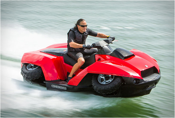 quadski-xl-6.jpg