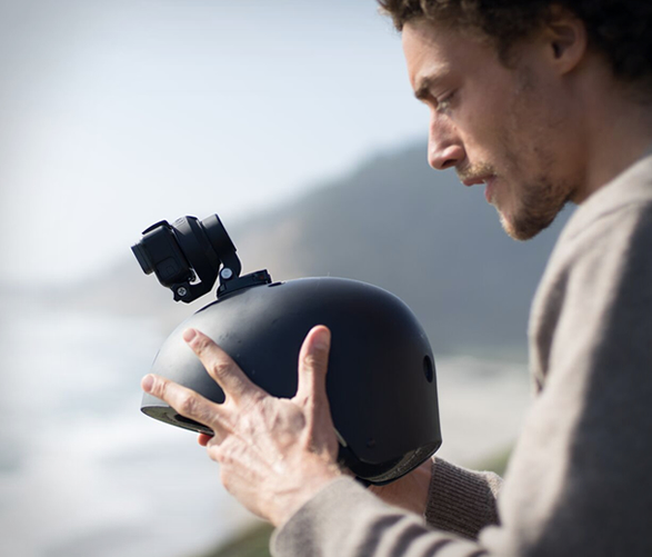 quark-compact-gopro-stabilizer-3.jpg | Image