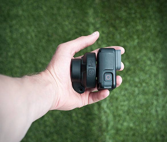quark-compact-gopro-stabilizer-5.jpg | Image