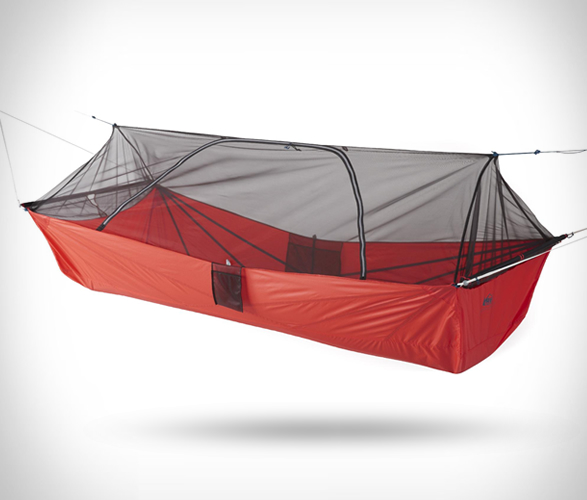 quarter-dome-air-hammock-2.jpg | Image