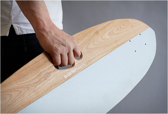 quartertwenty-skateboards-3.jpg