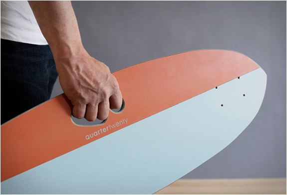 quartertwenty-skateboards-4.jpg