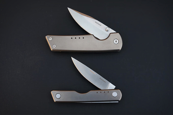 quiet-carry-knives-3.jpg | Image