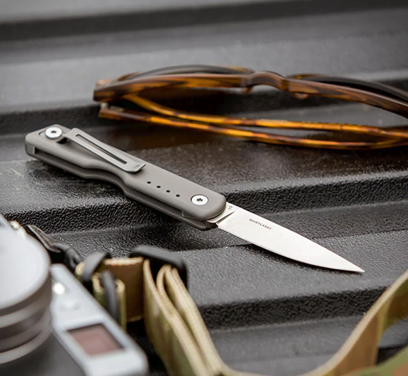 quiet-carry-west-knife-5.jpg | Image