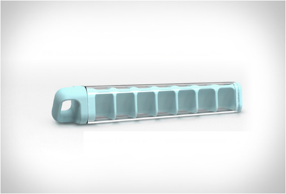quirky-cube-tube-5.jpg