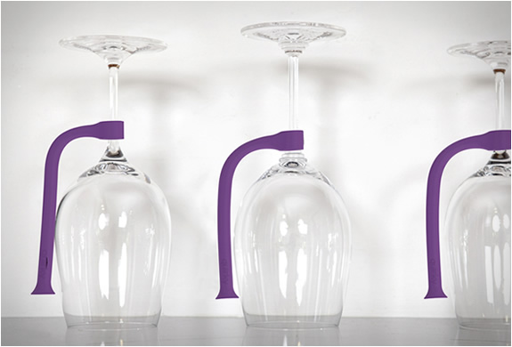 quirky-tether-stemware-saver-4.jpg | Image