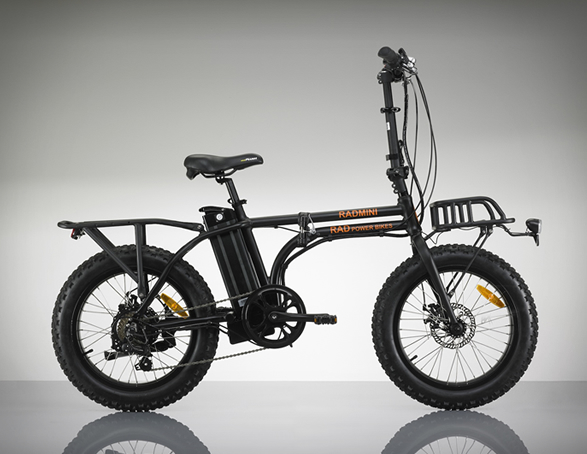 radmini-electric-fat-bike-10.jpg