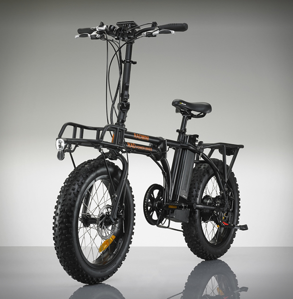 radmini-electric-fat-bike-11.jpg