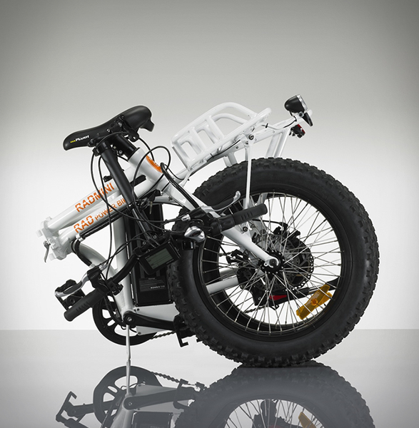 radmini-electric-fat-bike-2.jpg | Image