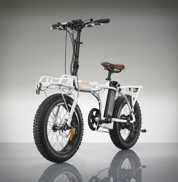 radmini-electric-fat-bike-3.jpg | Image