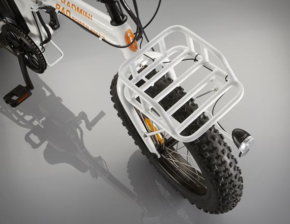 radmini-electric-fat-bike-7.jpg