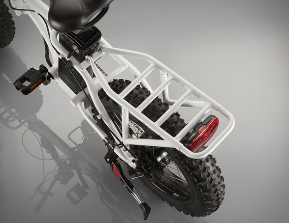 radmini-electric-fat-bike-8.jpg
