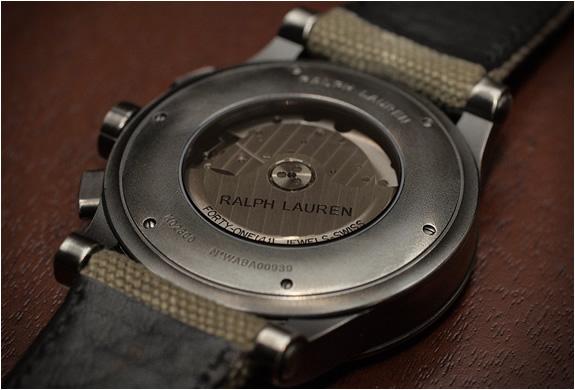 ralph-lauren-safari-rl67-sporting_chronograph-5.jpg | Image