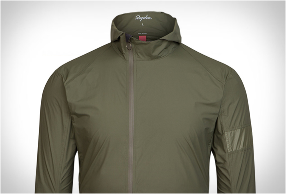 rapha-hooded-wind-jacket-2.jpg | Image