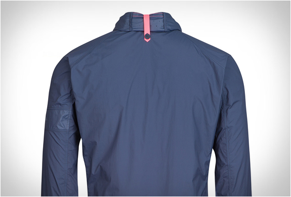 rapha-hooded-wind-jacket-4.jpg | Image