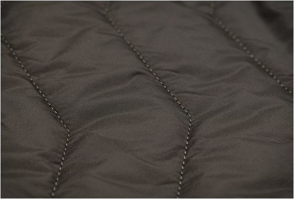 rapha-raeburn-quilted-jacket-7.jpg