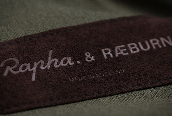 rapha-raeburn-quilted-jacket-8.jpg