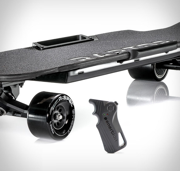 raptor-2-electric-skateboard-4.jpg | Image