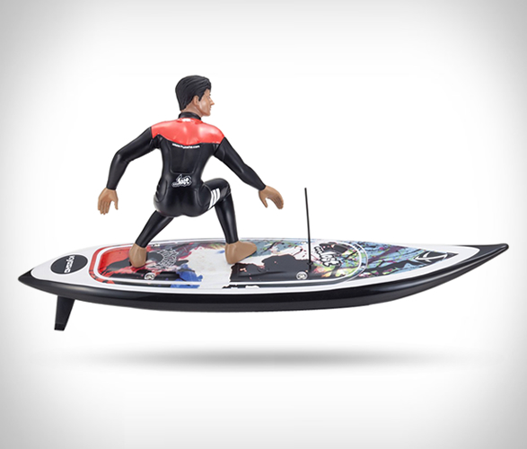 rc-surfer-5.jpg | Image