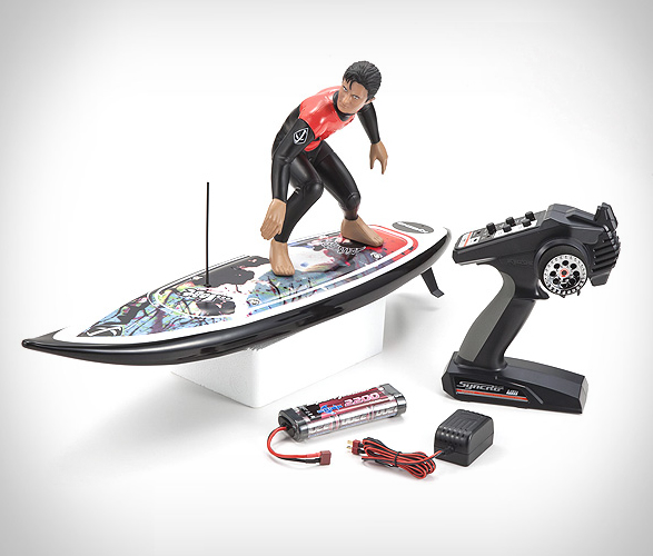 rc-surfer-6.jpg