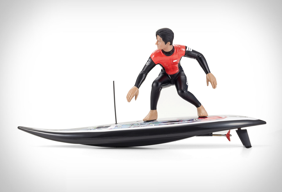 RC Surfer | Image