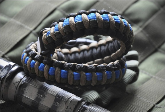 re-factor-tactical-survival-band-2.jpg | Image