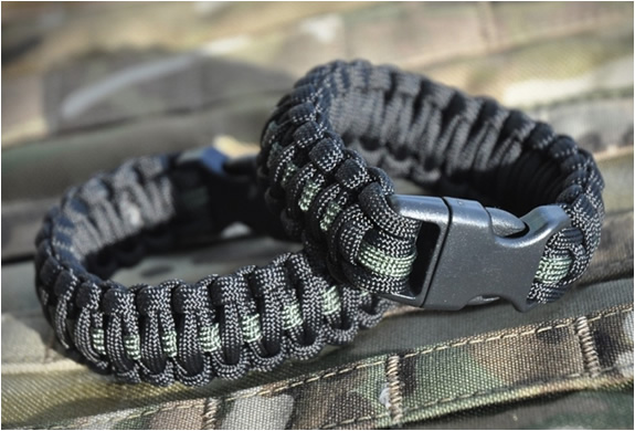 re-factor-tactical-survival-band-4.jpg | Image