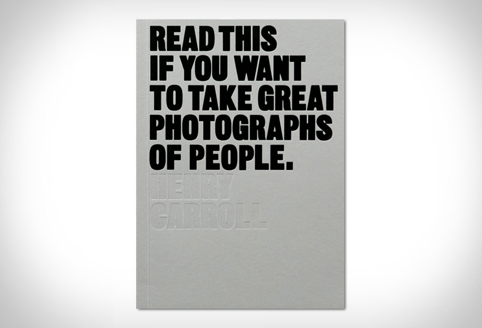 Read This If You Want To Take Great Photographs Of People | Image