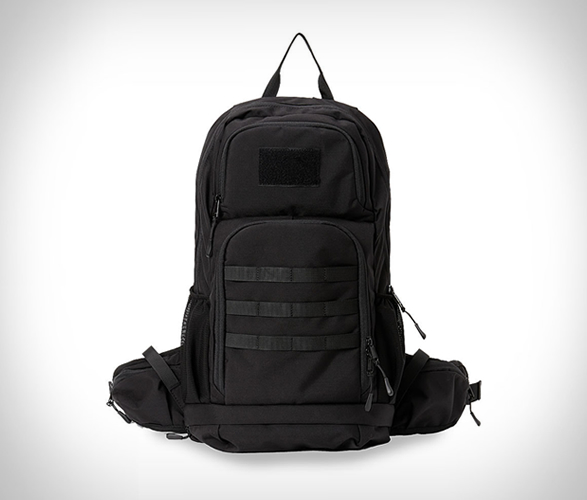 recon-15-active-backpack-2.jpg | Image