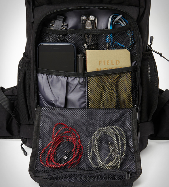 recon-15-active-backpack-7.jpg