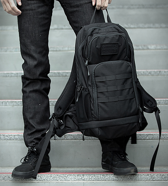 recon-15-active-backpack-8.jpg