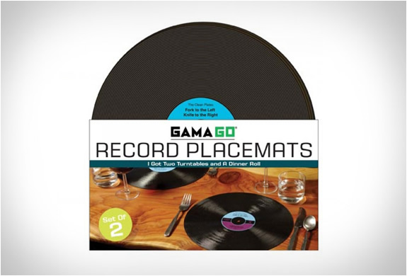 record-placemats-2.jpg | Image