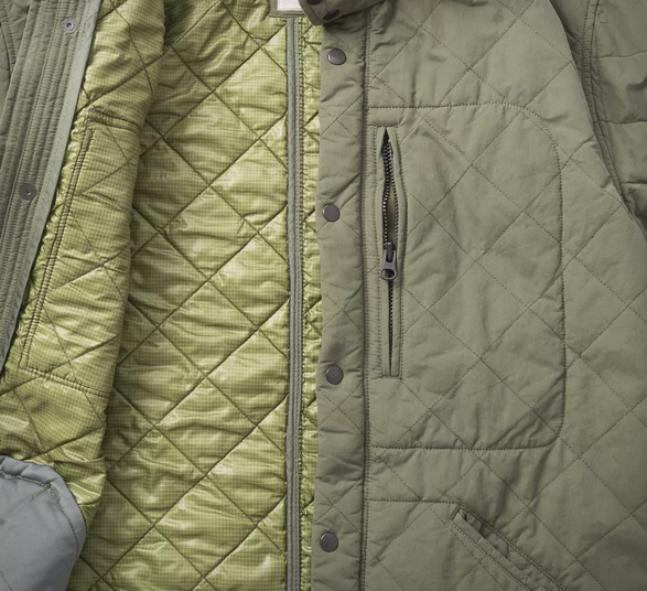 relwen-quilted-patrol-jacket-2.jpg | Image