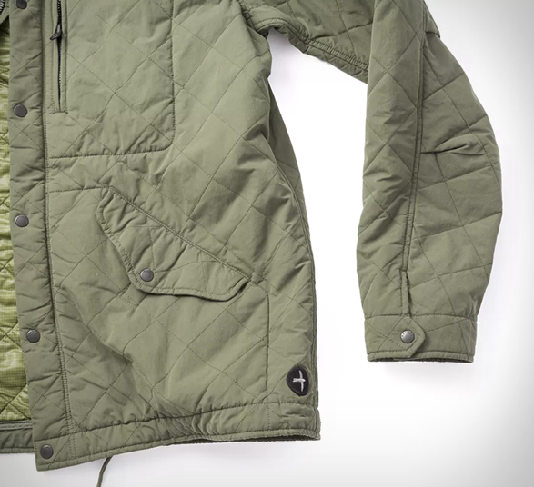 relwen-quilted-patrol-jacket-3.jpg | Image