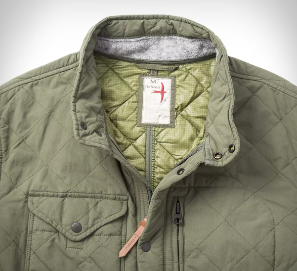 relwen-quilted-patrol-jacket-4.jpg | Image