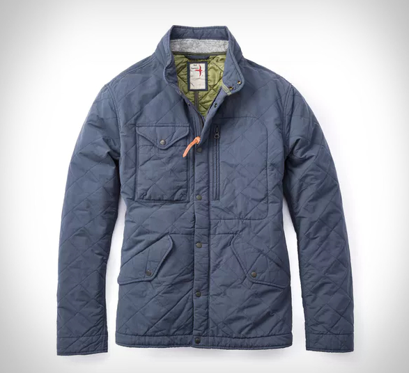 relwen-quilted-patrol-jacket-5.jpg | Image