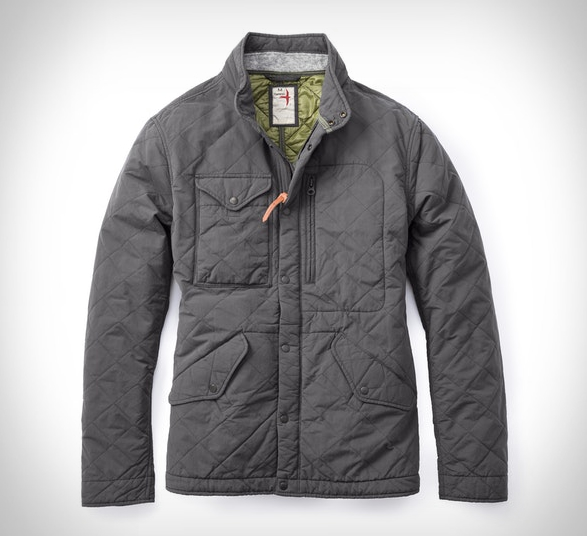 relwen-quilted-patrol-jacket-6.jpg