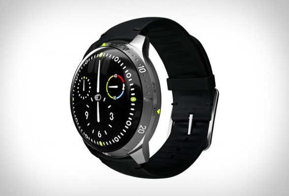 ressence-type-5-watch-4.jpg | Image
