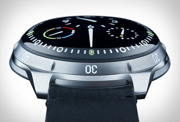 ressence-type-5-watch-5.jpg | Image