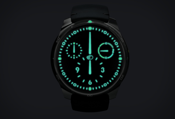 ressence-type-5-watch-6.jpg