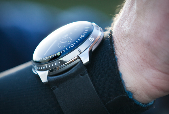 ressence-type-5-watch-7.jpg
