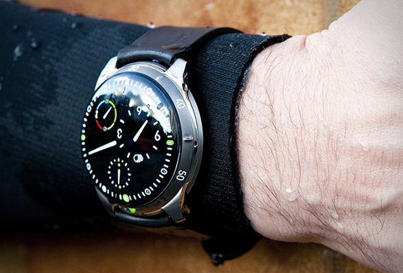 ressence-type-5-watch-8.jpg