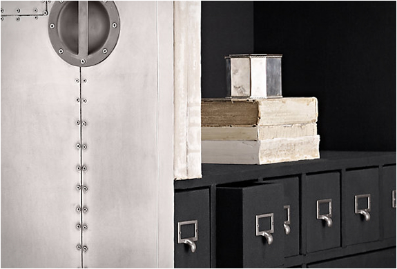 restoration-hardware-blackhawk-secretary-6.jpg