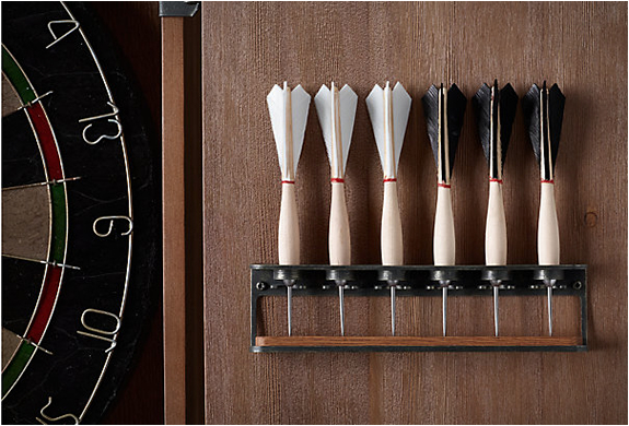 restoration-hardware-tournament-dartboard-set-4.jpg | Image