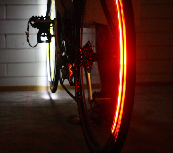revolights-eclipse-3.jpg | Image
