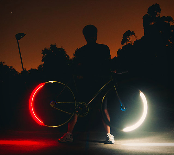 revolights-eclipse-5.jpg | Image