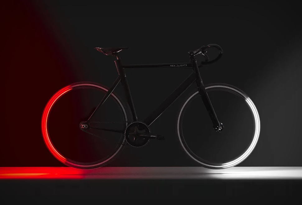REVOLIGHTS ECLIPSE | Image