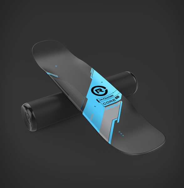 revolution-balance-boards-2.jpg | Image