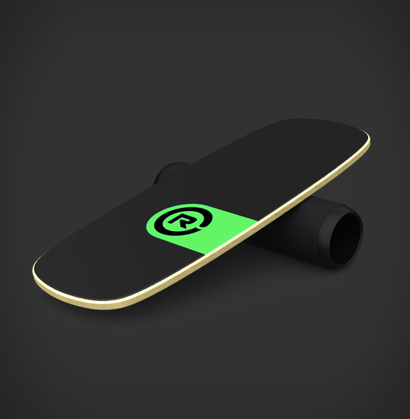 revolution-balance-boards-6.jpg